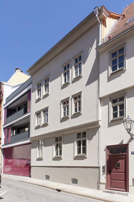 Innenstadt-Mittelstraße (2)
